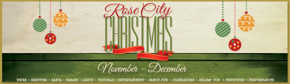 /wp-content/uploads/2014/11/Rose-City-Christmas.jpg