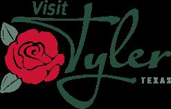 Visit Tyler